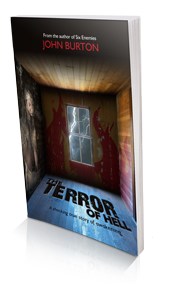The Terror of Hell Box Shot 2011 175x283 Resources