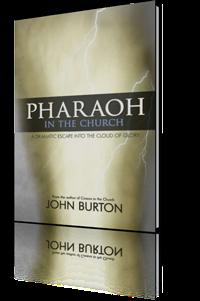 Pharaoh-in-the-Church-Box-Shot-032511
