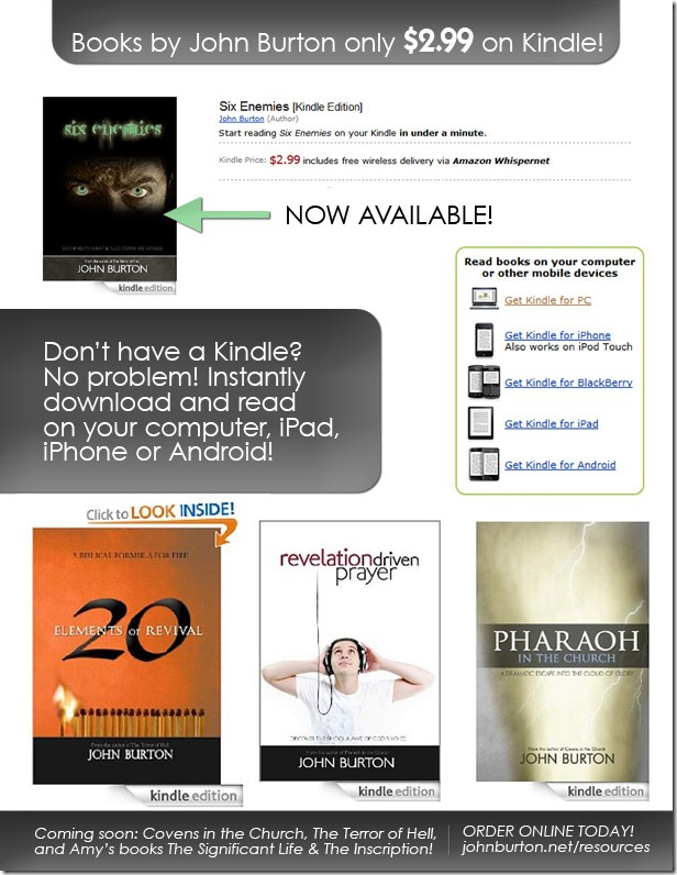 Kindle-Books-Flyer