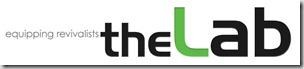 theLab-Logo