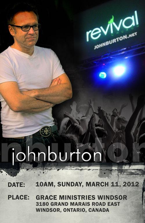 John-Burton-Poster-Windsor