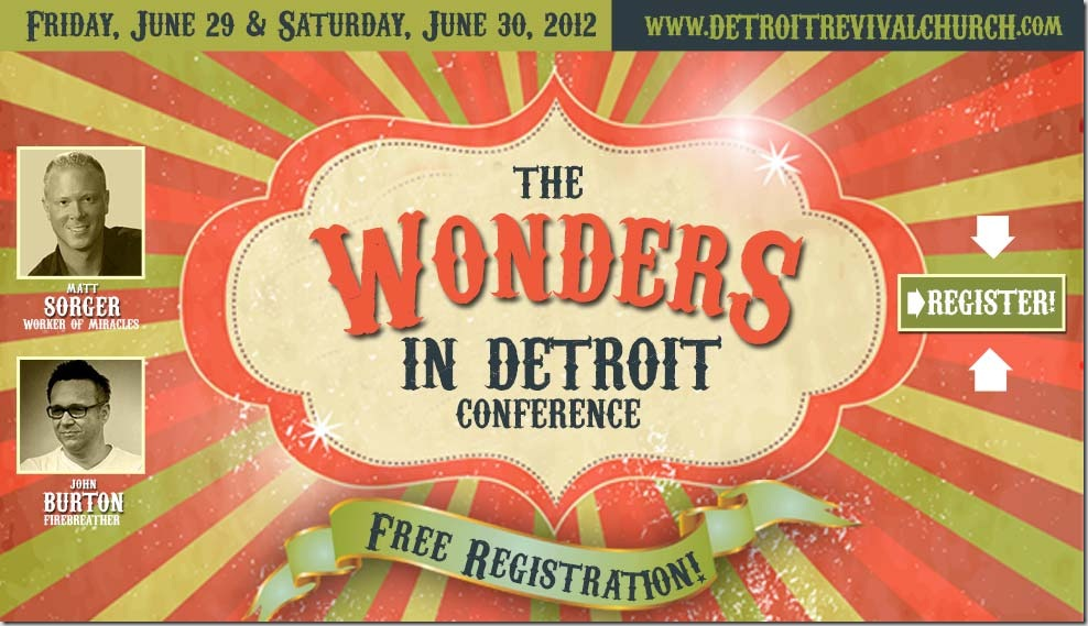 Wonders-in-Detroit-WEB