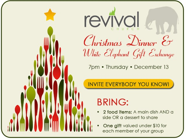 Revival-Church-Christmas-Dinner-2012