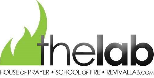 theLab-Logo-030313