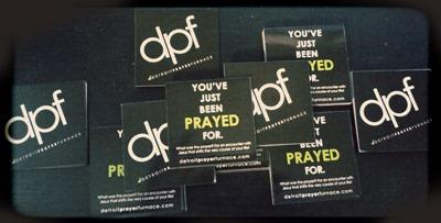 Prayer-Cards
