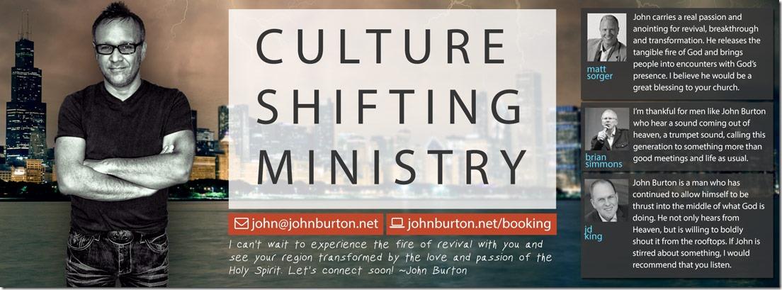 John-Burton-Ministries-Promo