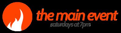 theFurnace-main-event