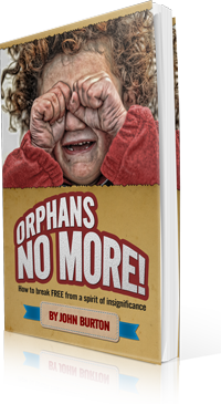 Orphans-No-More-Paperback