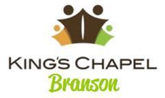 King's Chapel Branson Missouri | Spirit-Filled Church