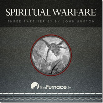 Spiritual-Warfare-Series-Graphic