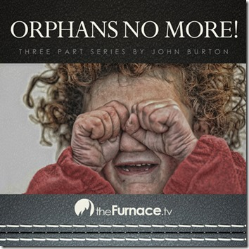 Orphans-No-More-Series