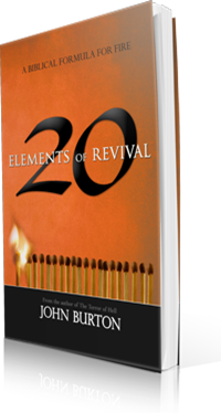 20-Elements-of-Revival-Paperback