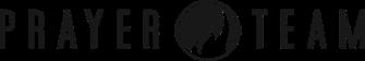 Prayer Team Logo
