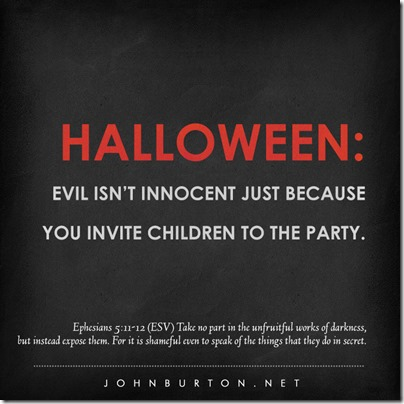 John-Burton-Quote-Halloween