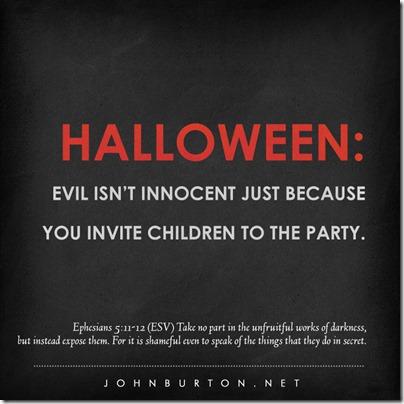 John-Burton-Quote-Halloween