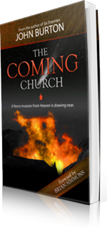 The-Coming-Church-PaperbackThin.png