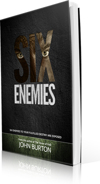 Six-Enemies-Paperback