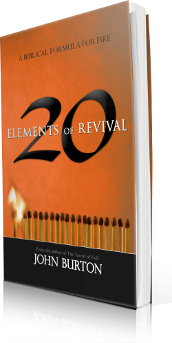 Twenty Elements of Revival