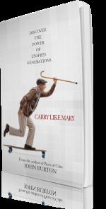 Carry Like Mary