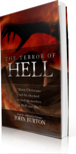 The Terror of Hell