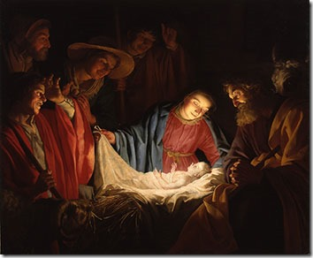 Gerard_van_Honthorst_-_Adoration_of_the_Shepherds_(1622)b