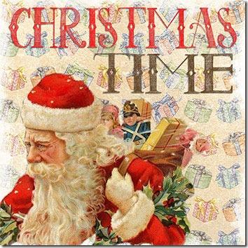 christmas-2726990_960_720b