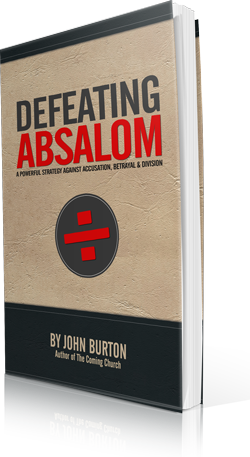 Defeating-Absalom-Paperback