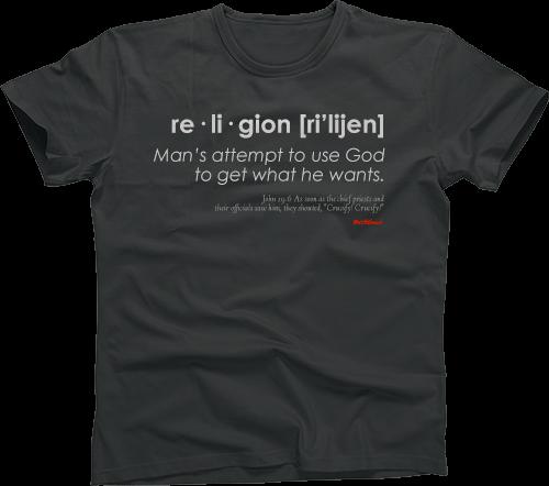 John-Burton-Religion-Shirt-AD